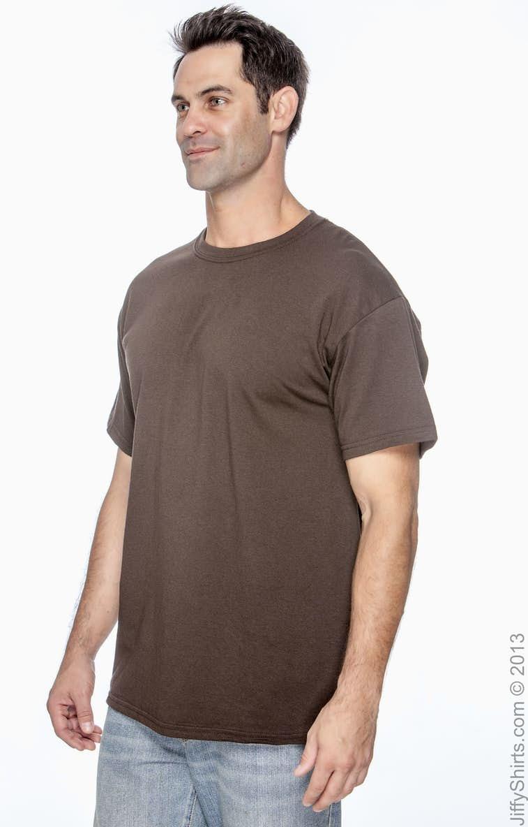 83137c11 T Shirts Below 500 - DREAMWORKS
