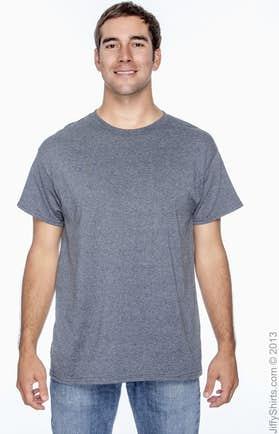 96d50a5418b9 Blank T-Shirts - JiffyShirts.com