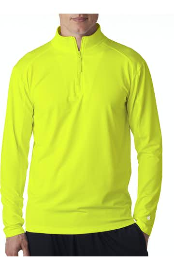 Badger 4280 Safety Yellow