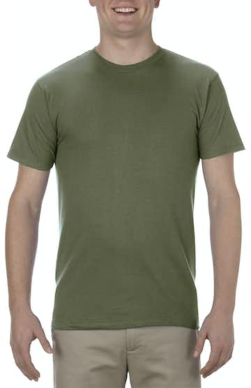 Alstyle AL5301N Military Green
