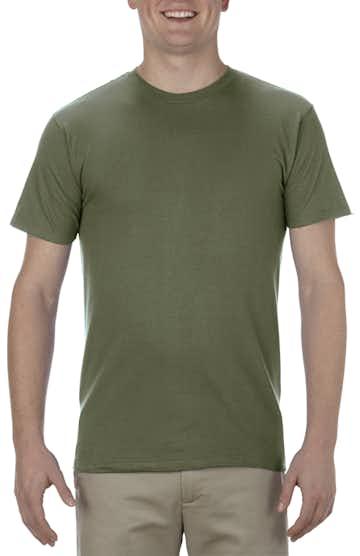 Alstyle AL5301N Military Green