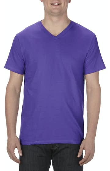 Alstyle AL5300 Purple