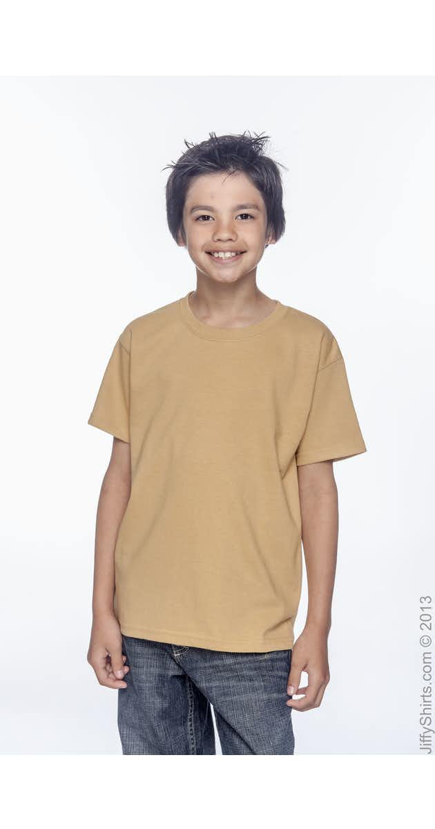 444272c59 JiffyShirts.com: Size is XS