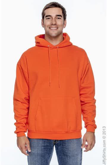 Hanes P170 Orange