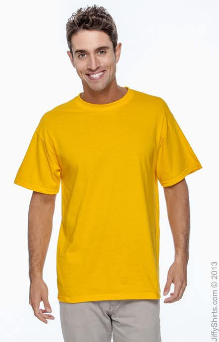 Fruit of the Loom 3931 Gold