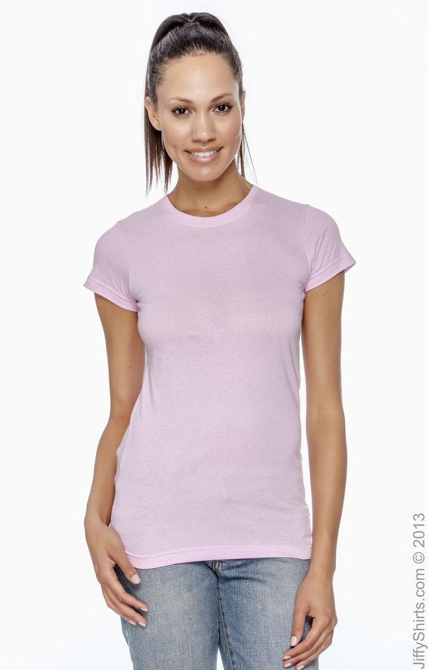 LAT 3616 Pink