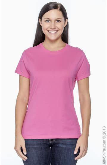 Hanes SL04 Wow Pink