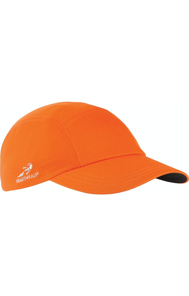 Headsweats HDSW01 Sport Orange