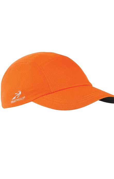 Headsweats HDSW01 Sport Orange
