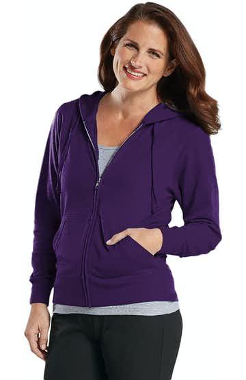 LAT (SO) 3763 Purple