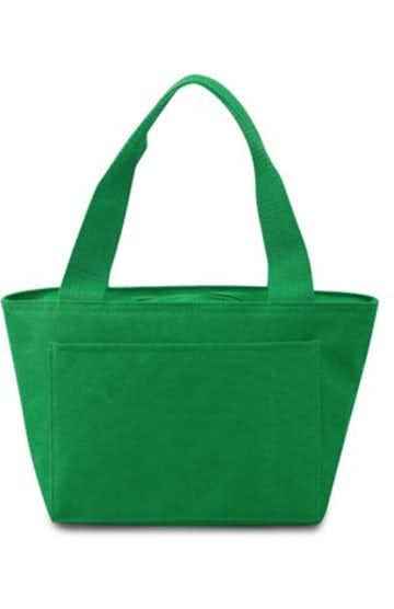 Liberty Bags 8808 Kelly Green