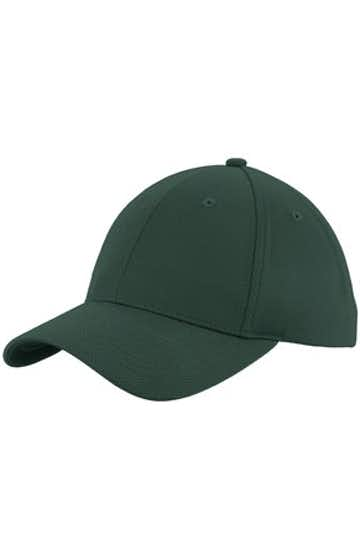 Sport-Tek STC26 Dark Forest Green