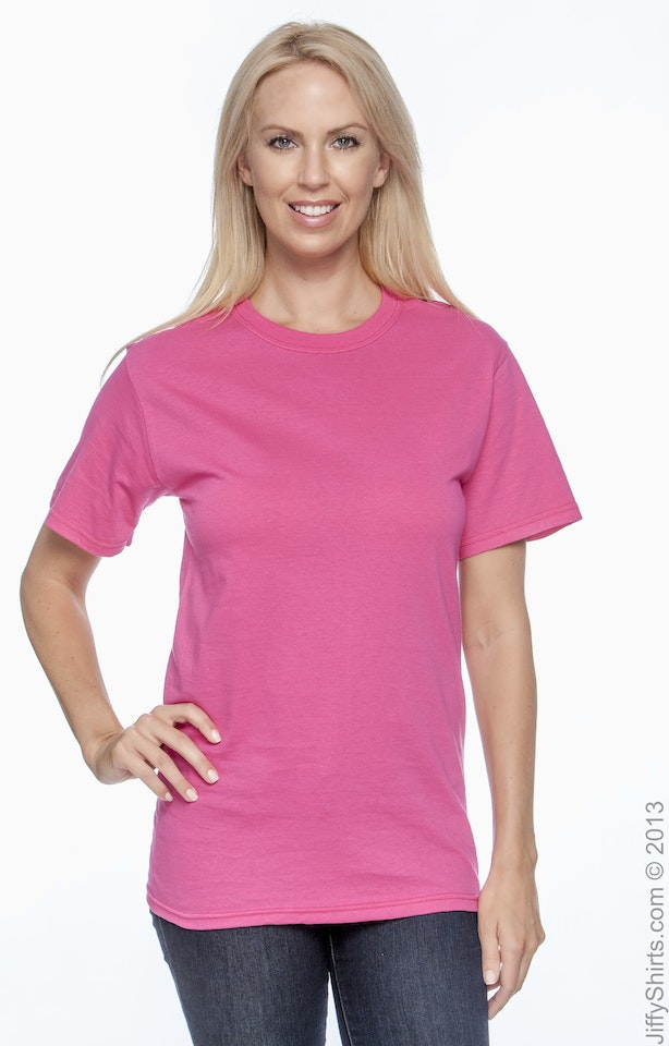 Fruit of the Loom 3931 Cyber Pink