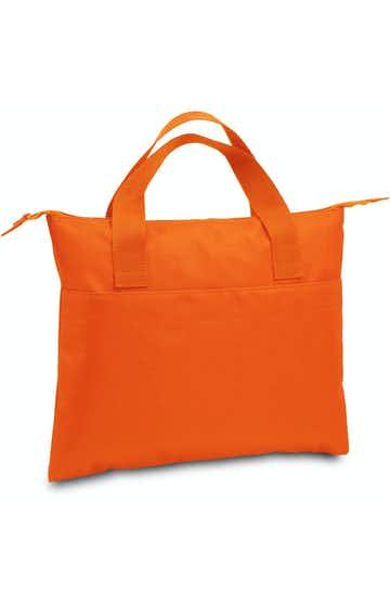 Liberty Bags 8817 High Viz Safety Orange
