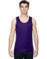 Augusta Sportswear 703 Purple