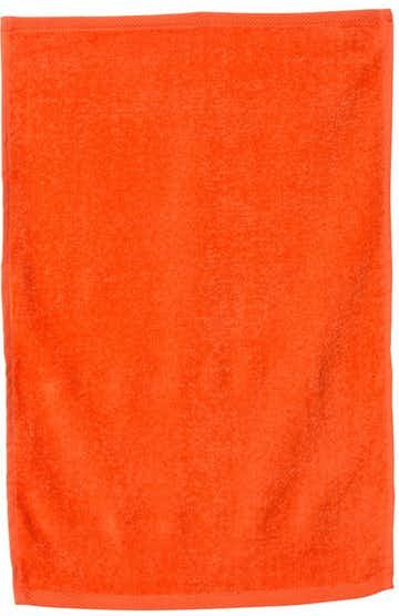 Q-Tees T300 Orange