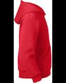 Soffe J9289 Red