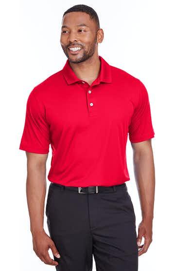 Puma Golf 596799 High Risk Red