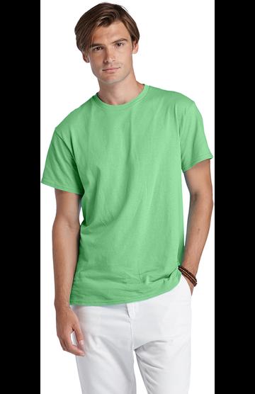 Delta 11730J1 Neon Green