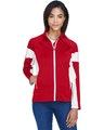 Team 365 TT34W Sport Red/White