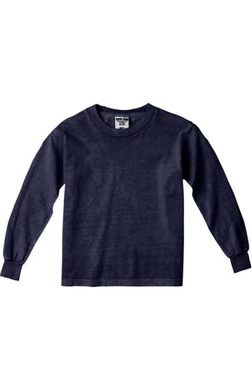 Comfort Colors C3483 True Navy