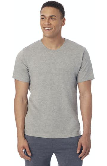 Alternative AA1070 Heather Grey