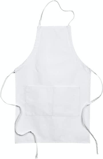 Liberty Bags LB5509 White