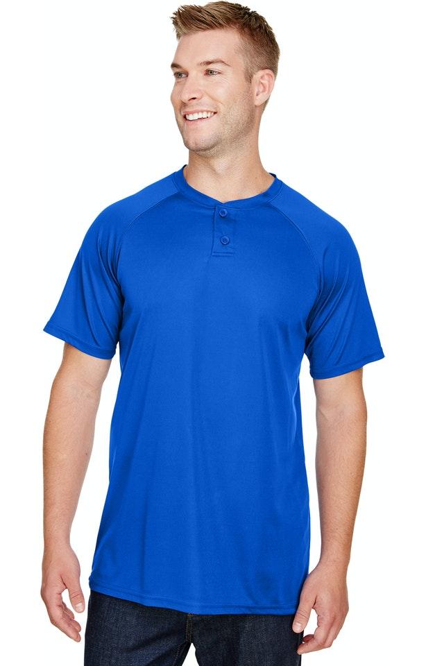 Augusta Sportswear AG1565 Royal