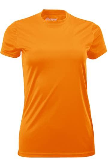 Paragon SM0204 Neon Orange