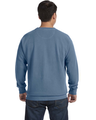 Comfort Colors 1566 Blue Jean