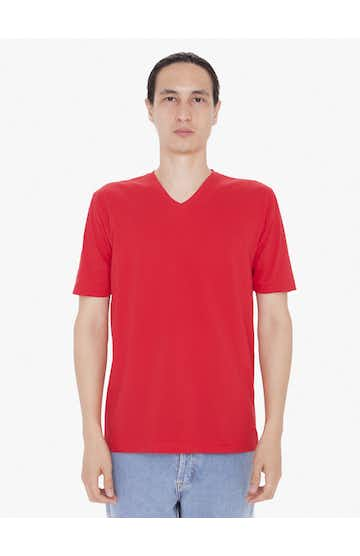American Apparel 24321W Red