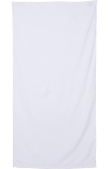 Q-Tees QV3060 White
