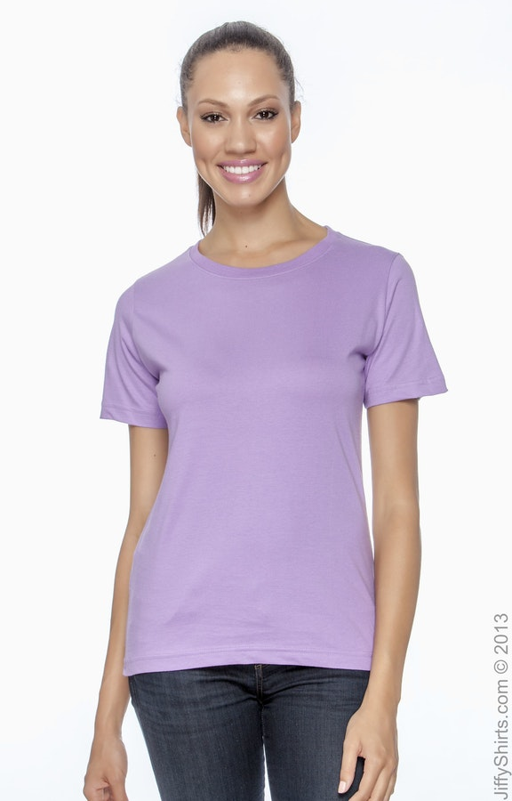 LAT 3580 Lavender