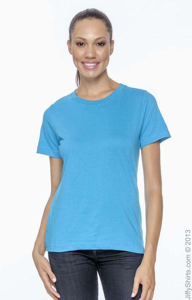 LAT 3580 Turquoise