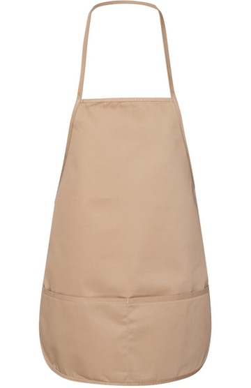 Liberty Bags 5503 Natural