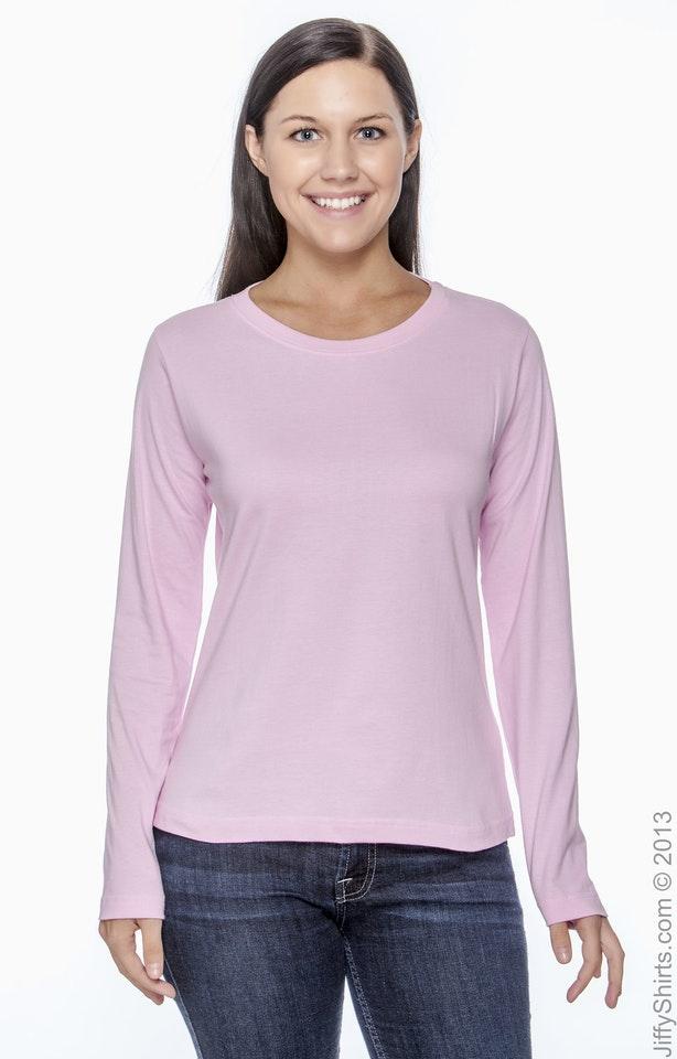 LAT 3588 Pink