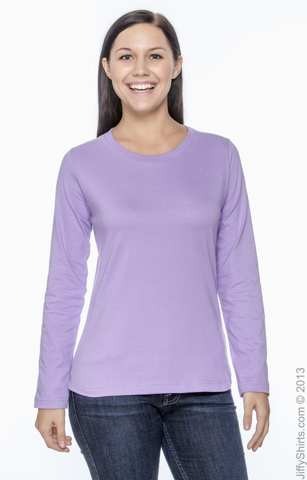 LAT 3588 Lavender