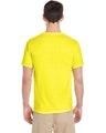 Jerzees 29M Neon Yellow