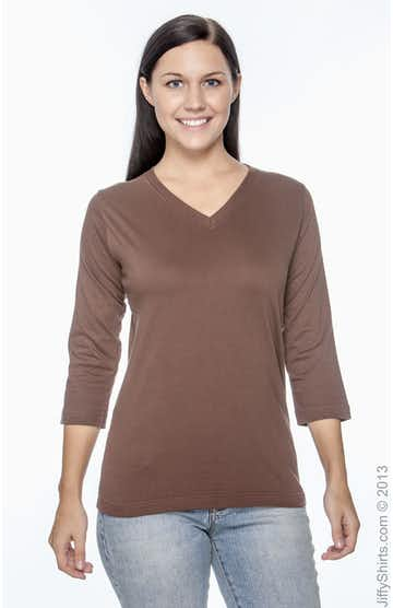LAT 3577 Brown