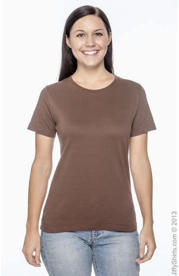LAT 3580 Brown