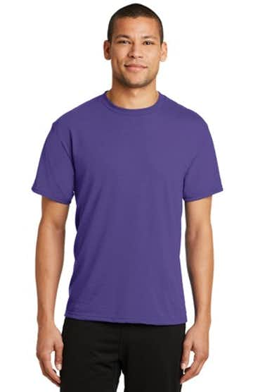 Port & Company PC381 Purple