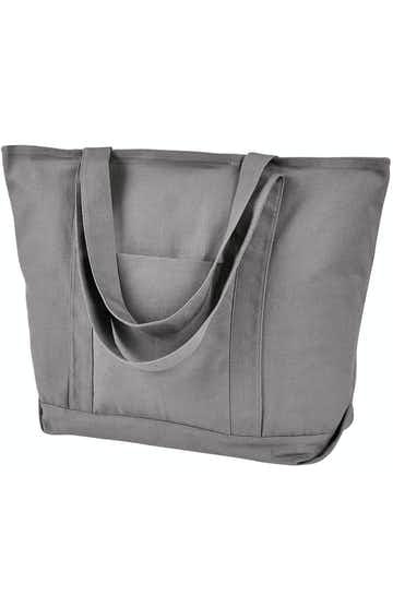 Liberty Bags 8879 Grey