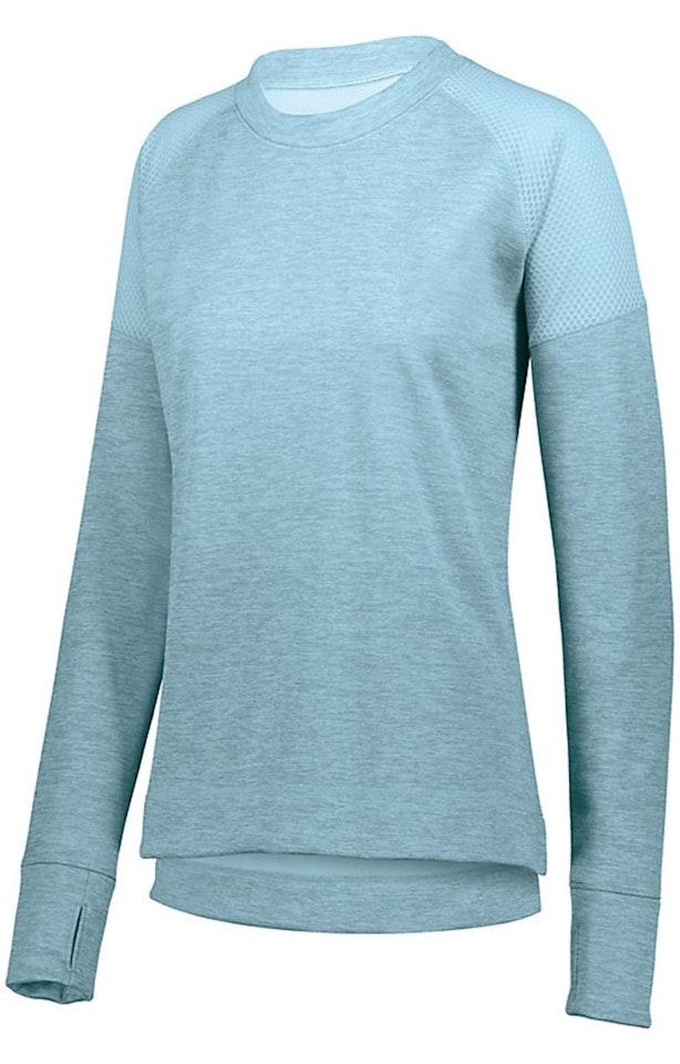 Augusta Sportswear 5575AG Aqua