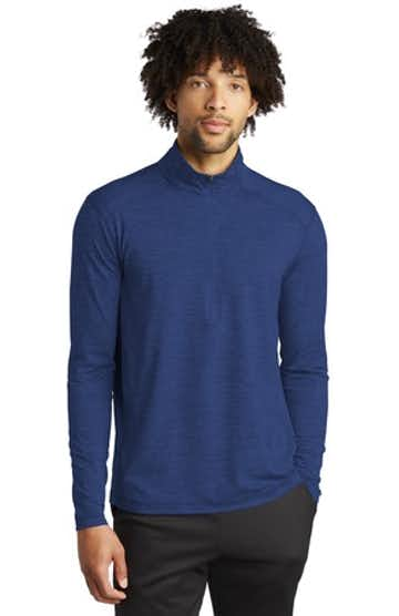 Sport-Tek ST711 True Royal Heather