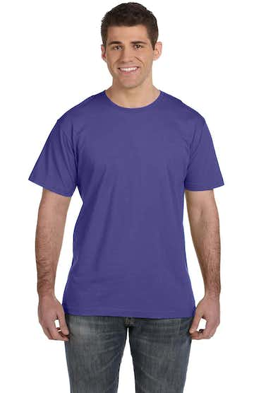 LAT 6901 Purple