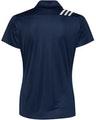 Adidas A325 Collegiate Navy/ White
