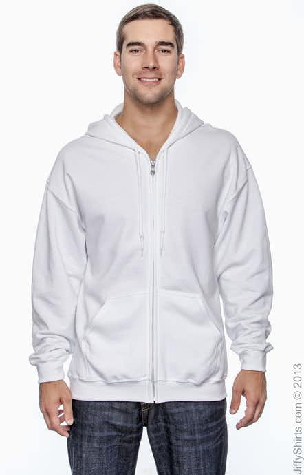 Gildan G186 White