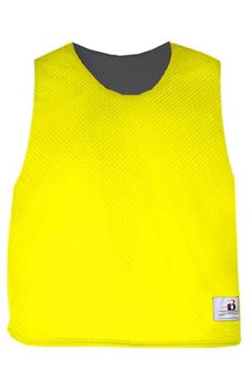 Badger 2560 Safety Yllw / Graphite