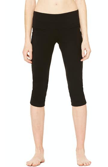 Augusta Sportswear 811 Black