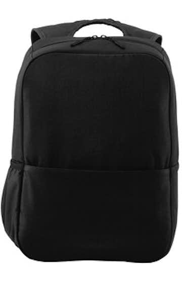 Port Authority BG218 Black